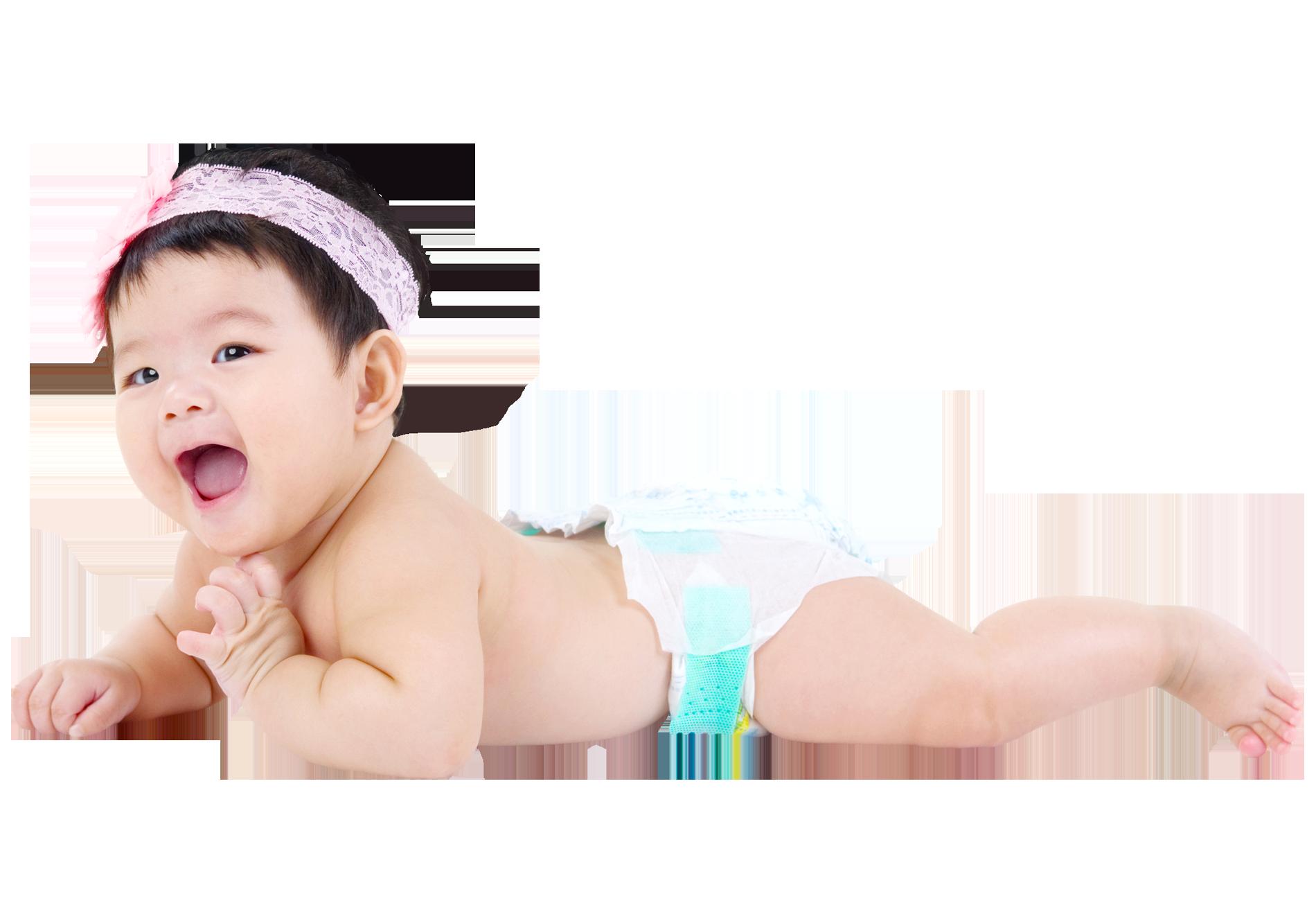 Bebé Pitruquinhas